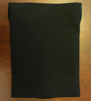 Waterfield slipcase.jpg