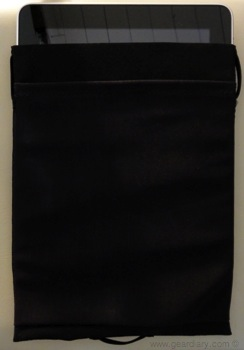 iPad Suede Jacket Sleeve  part in.jpg