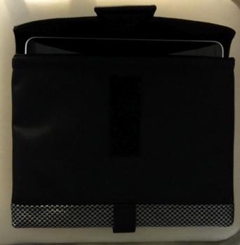 iPad Ultimate SleeveCase inside.jpg