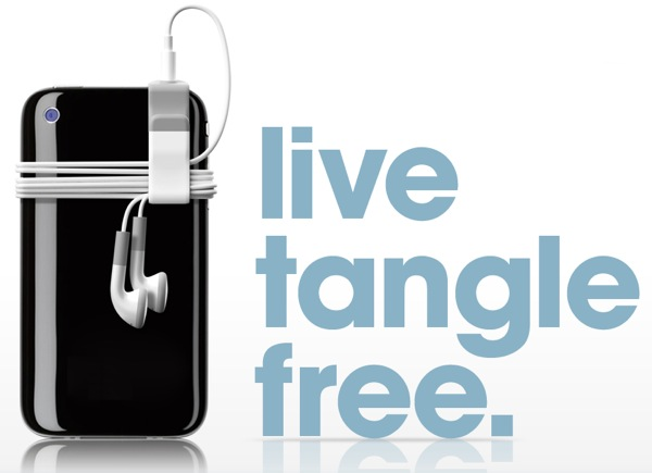 Sinch | Live Tangle Free
