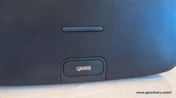 Geardiary ces2012 gear4 016