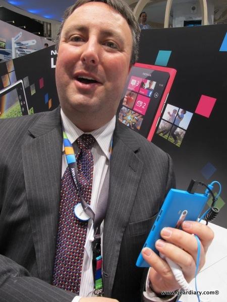 GearDiary MWC Nokia 009