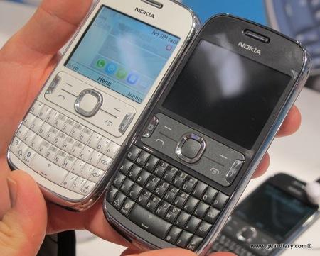 GearDiary MWC Nokia 020