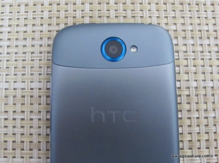 Gear Diary HTC One S 011