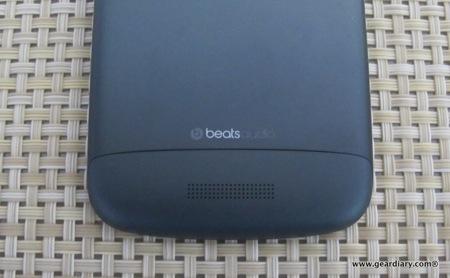 Gear Diary HTC One S 012