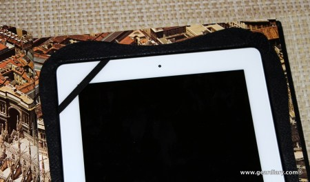 Gear Diary Reauthored ipad 011