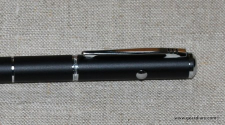 Gear Diary Griffin Stylus 21 001