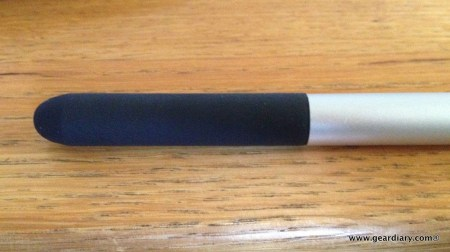 Gear Diary Touch Pen 023
