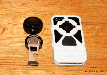 Gear Diary Rockform iPhoneCase 53 1