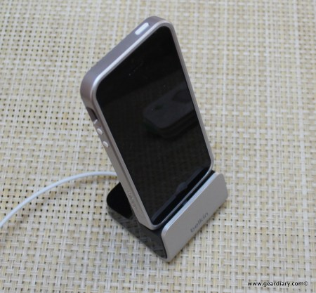 Gear Diary Belkin Charge+Sync for iPhone 5 026