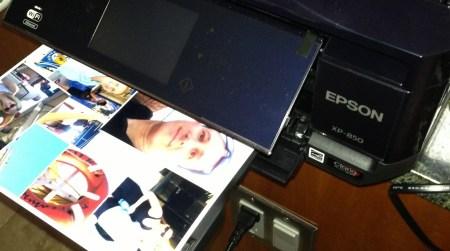 Gear Diary Epson XP 850 35