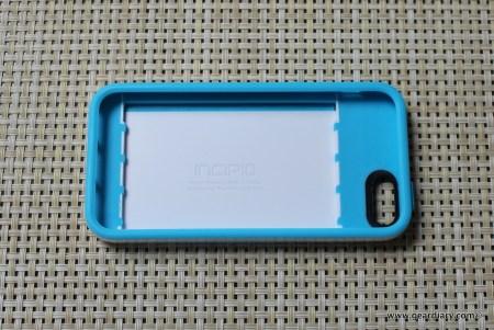 Gear Diary Incipio Stowaway iPhone 5 23 1