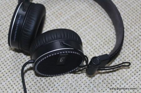 Gear Diary iLuv RF Headphones 046