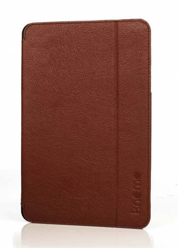 knomo-mini-ipad-cover-3