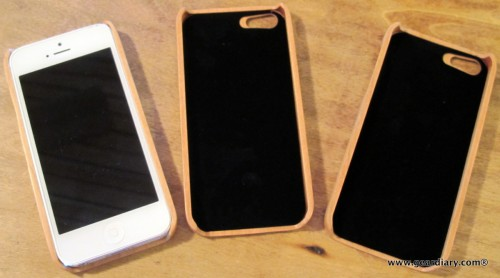 2-geardiary-not-a-scratch-wooden-iphone-5-case-001