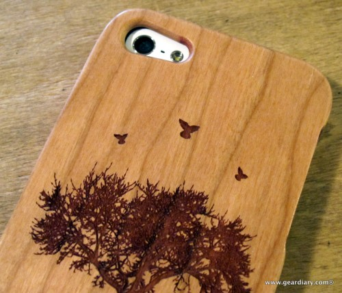 5-geardiary-not-a-scratch-wooden-iphone-5-case-004