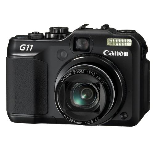 canon-g11