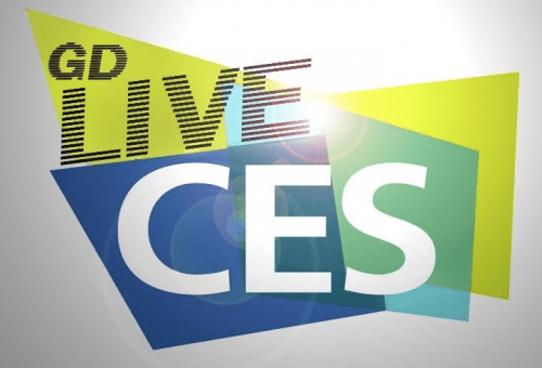 geardiary-live-at-ces