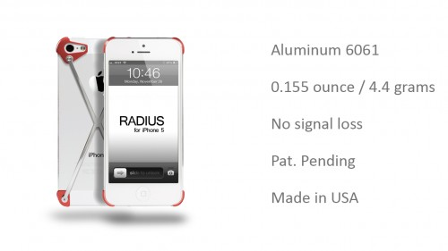 radius-iphone-5-case-4