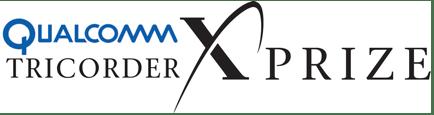 tricorder-xprize-logo