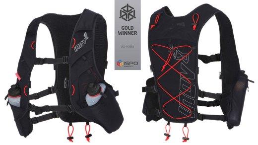 inov-8-Race-Ultra-Vest