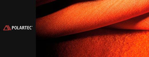 polartec-fabric