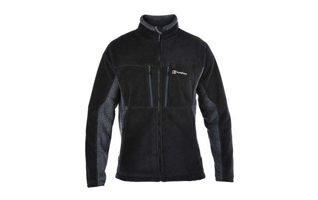 berghaus-lawers-jacket