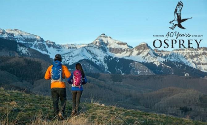 osprey-banner-