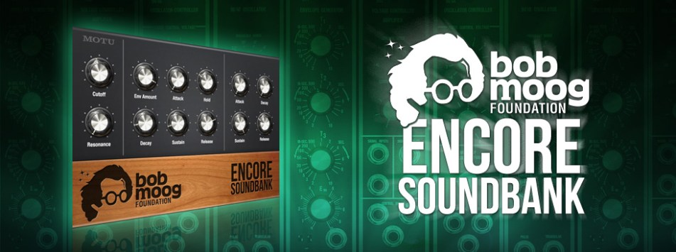 bmf-encore-soundbank-main2