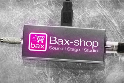Bax Shop the Netherlands is looking for enthusiastic video Reviewers