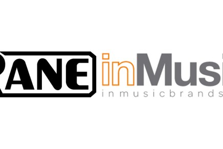 Rane Corporation sold to inMusic