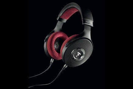 Focal announces Clear Professional reference headphones