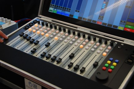 MakeProAudio a more interesting place