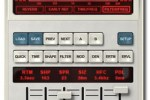 Lexicon 480L Digital Effects System as a plugin