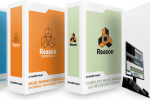 Propellerhead Reason 6, Reason Essentials and Balance Have Arrived