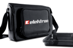 Elektron introduces ECC -2 Carry Bag and PL-1 Protective Lid