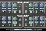 Mathew Lane DrMS spatial processor plugin goes 64-bit