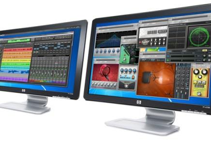 MOTU releases Digital Performer 8