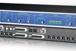 RME ADI-8 DS MK3 Now Shipping