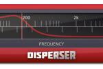 kiloHearts announces Disperser – Phase Rotator plugin
