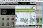 Digidesign's Pro Tools 6.4 Software Now Available