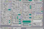 Clavia released the Nord Modular G2 software for OSX and ships the G2X