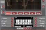 Devine Machine software released Lucifer VST