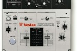 Vestax announces new DJ mixer with sampler