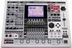 New OS update for the Roland MC909