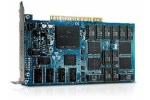TC Electronic announces the PowerCore PCI mkII