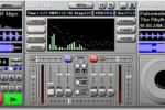 Support for DJ hardware controllers in v.2.2. of DJ-1800