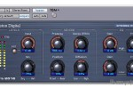 Princeton Digital reverb plate 2016 now for VST