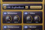 Free plugin from CamelAudio