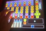 MonoTouchLive controller